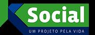 K Social