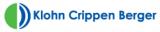 klohn-crippen-logo