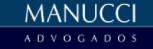 manucci-advogados