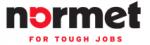 normet-logo
