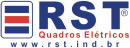 rst-logo