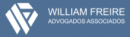 william_freire-logo