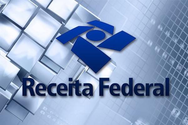 receita_federal