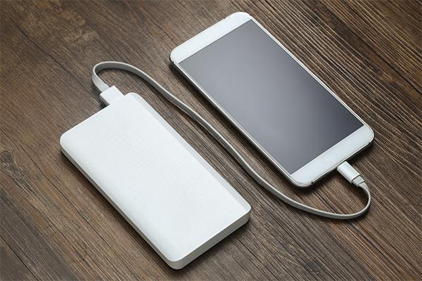 celular-bateria