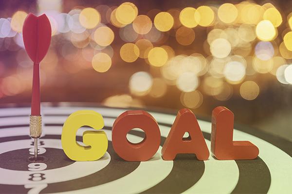 objetivo