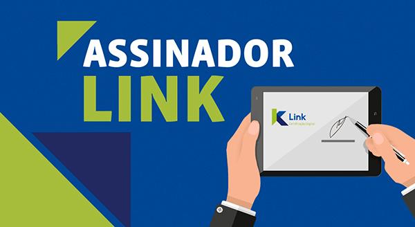 Cabeçalho_Assinador-Link_Tutorial