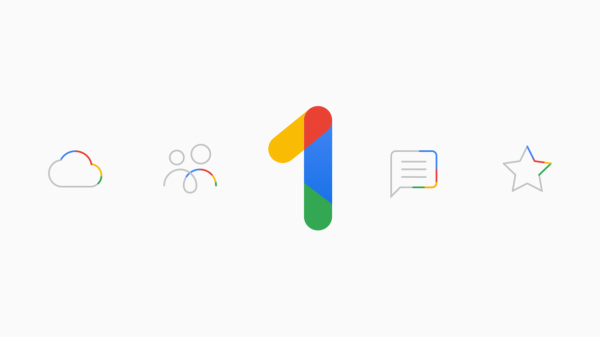 google-one-1180x663