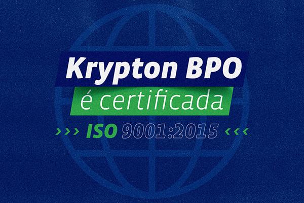 Imagem Matéria_ISO 2019