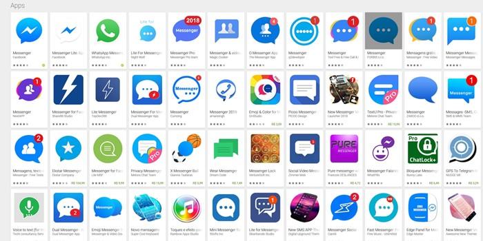apps-falsos-1