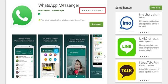 apps-falsos-3