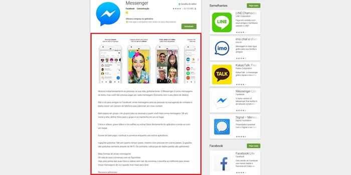 apps-falsos-4
