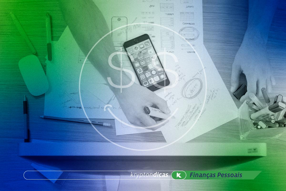 Por que é tão importante o controle das finanças pessoais?