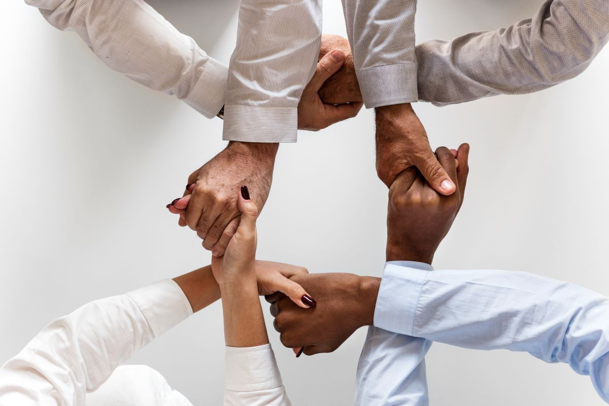 Satisfação do público interno: entenda a importância disso para a sua empresa!
