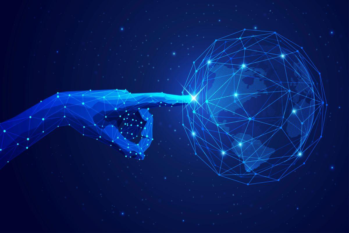 Digitalização alterou o ciclo de vida das informações