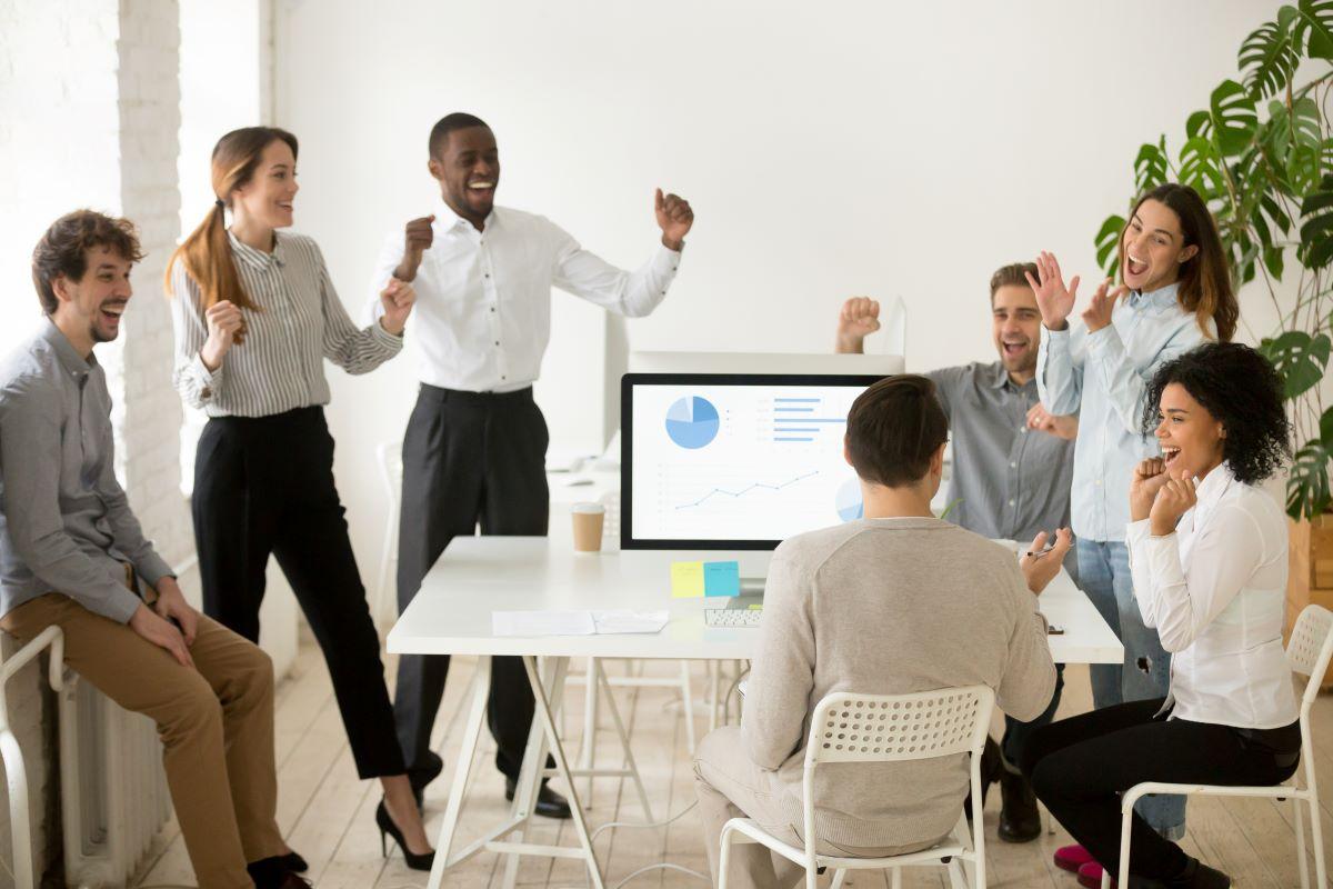 Mercado de trabalho se atenta para a importância da diversidade