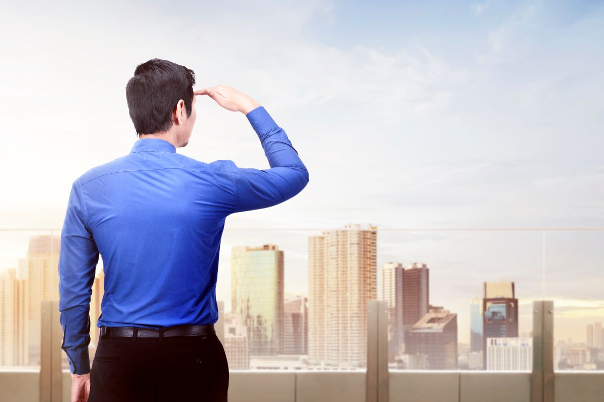 3 tendências sobre o futuro da humanidade e as oportunidades de negócios por trás delas, segundo o UBS