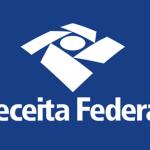 Faltando 15 dias para encerramento do prazo a Receita Federal já recebeu mais de 3,3 milhões de Declarações de ITR 2020