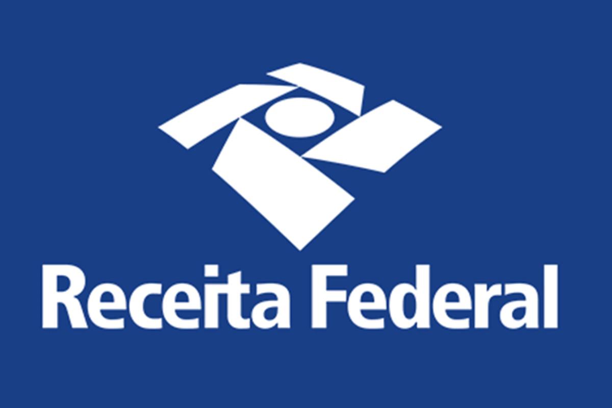 Receita facilita preenchimento da DCTFWeb e promove maior simplificação tributária