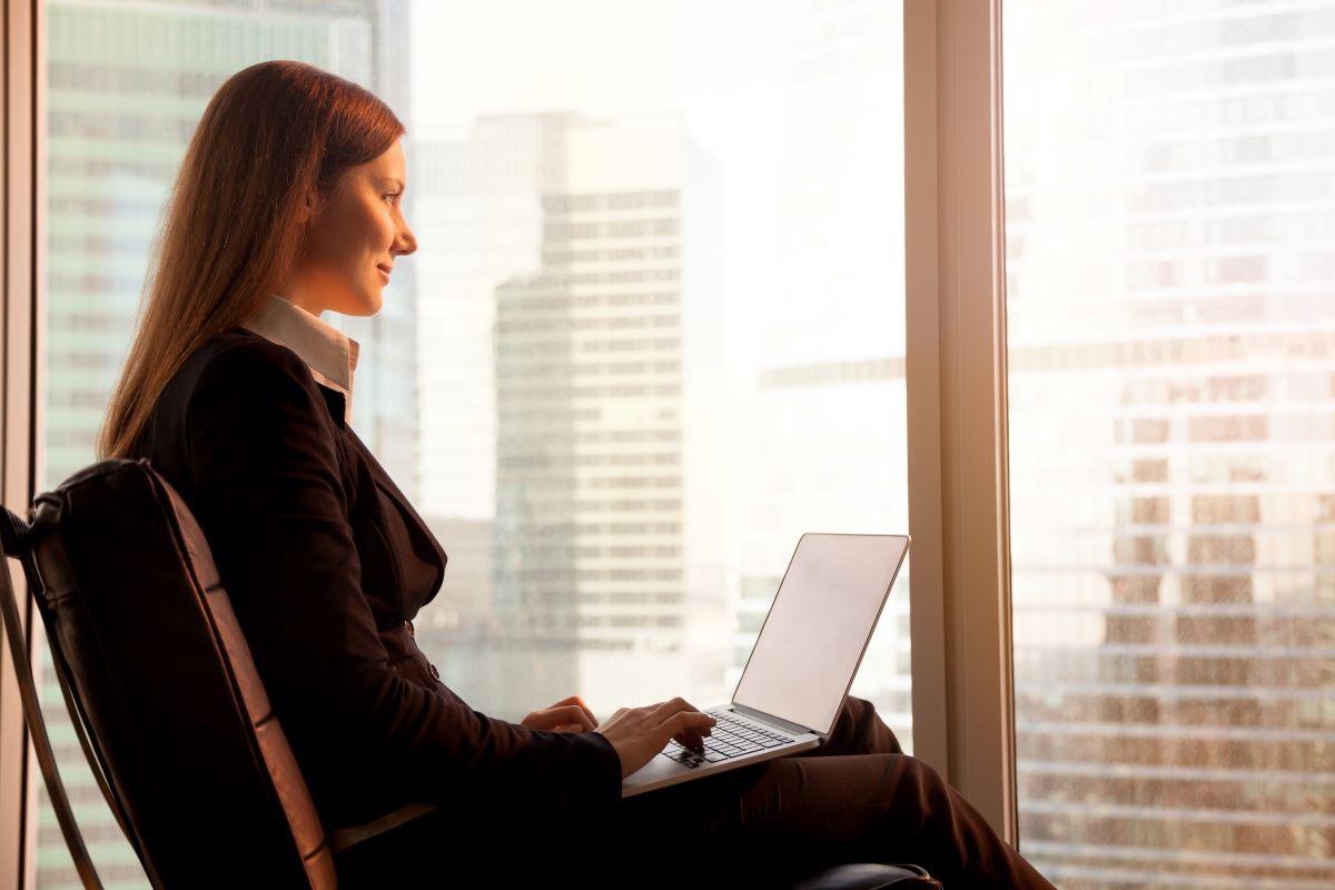 Tecnologia define os empregos do futuro