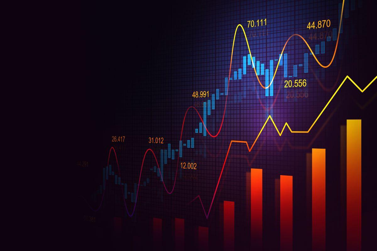 Índice de evolução da produção registra alta em agosto, revela sondagem da CNI