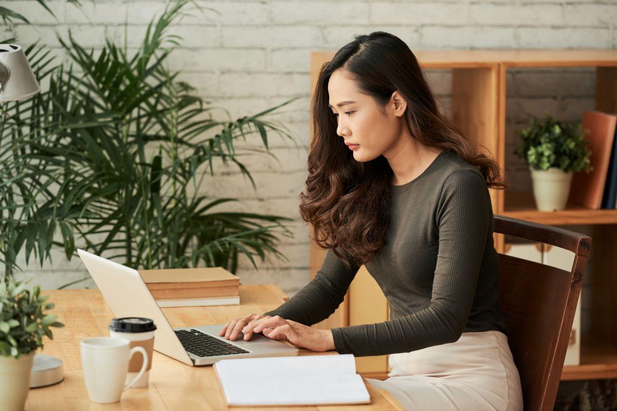 Pesquisa: o que realmente está funcionando (ou não) no home office?