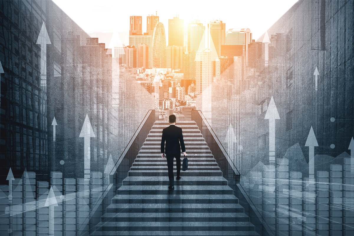 Mercado de trabalho: quatro pontos de atenção para os próximos meses