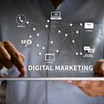Marketing sensorial: entenda sua aplicação no ambiente digital