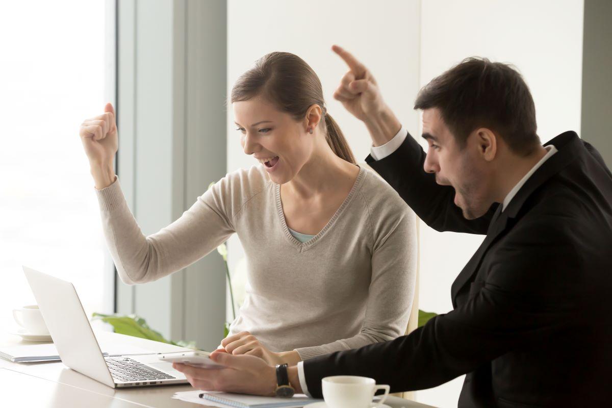 Como encurtar o ciclo de vendas? Aprenda 9 táticas para aplicar agora mesmo