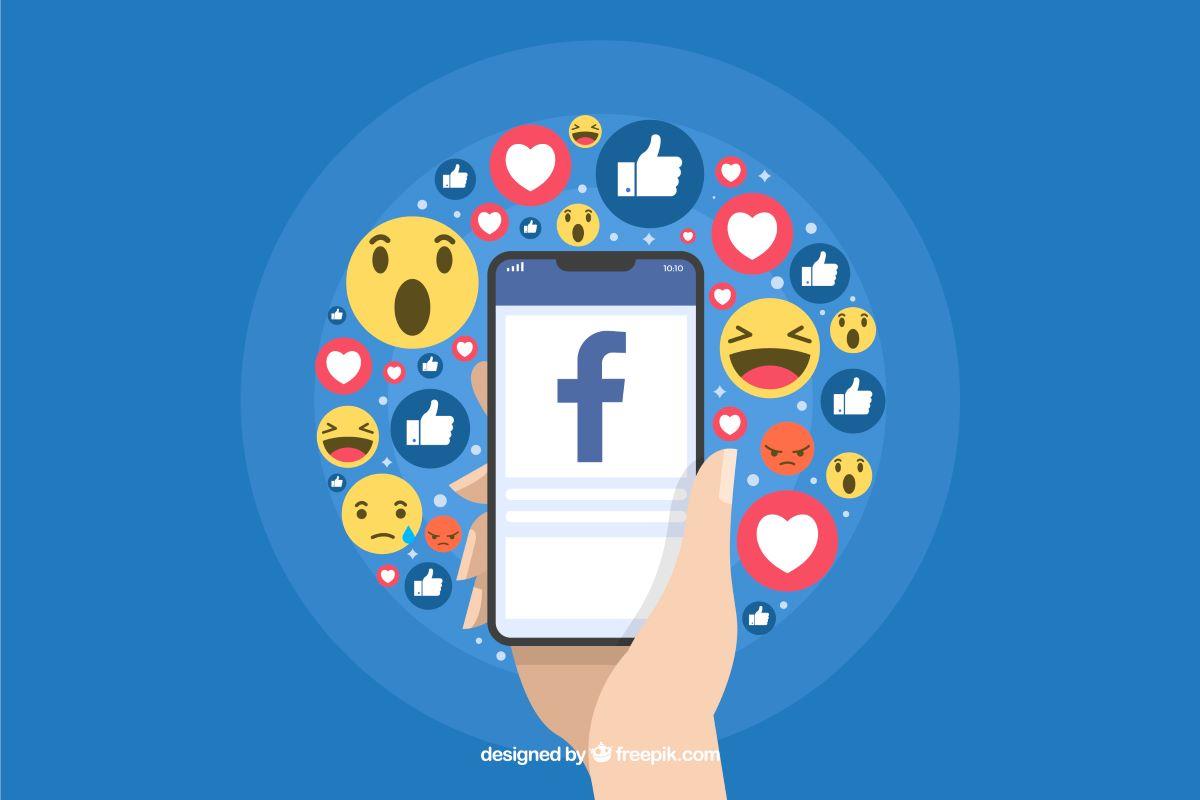 Facebook cria política de divulgação para quando encontrar falhas de segurança em apps de outras empresas