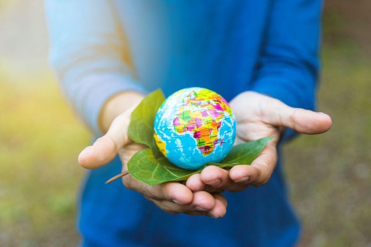 Entenda qual é o papel das empresas na agenda 2030 da ONU