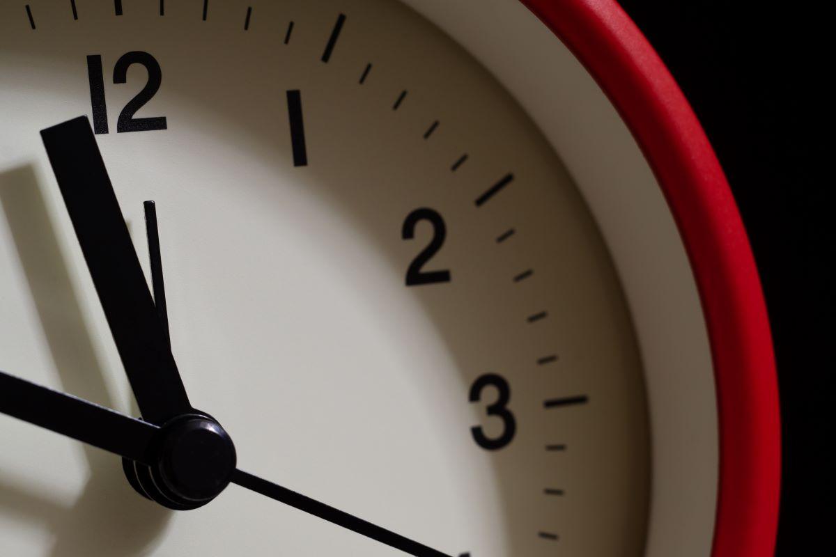 Receita Federal alerta que faltam 5 dias para encerramento do prazo de entrega das Declarações de ITR 2020