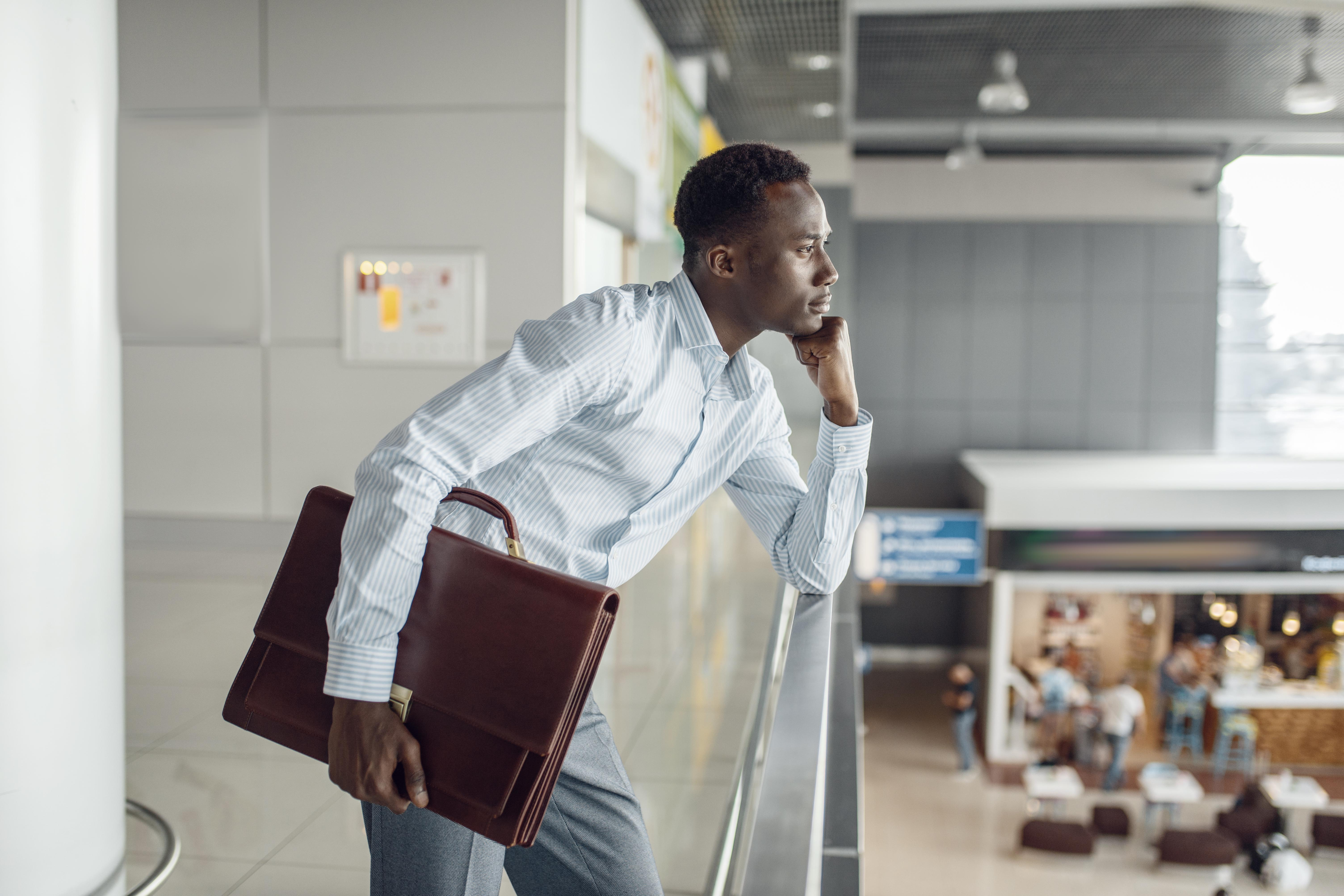 5 verdades sobre o programa de trainee do Magalu exclusivo para pessoas negras