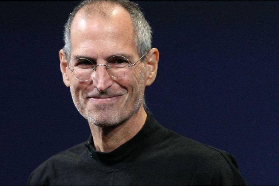O segredo e a receita de quem é realmente inteligente, segundo Steve Jobs