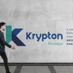 Conheça a Krypton Paralegal: menos burocracia e mais desenvolvimento para o seu negócio!