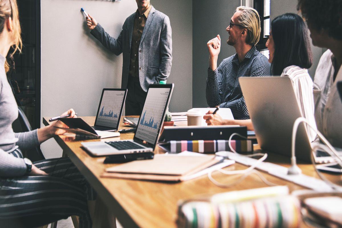 Pandemia: 10 boas práticas para o seu negócio ganhar mais fôlego
