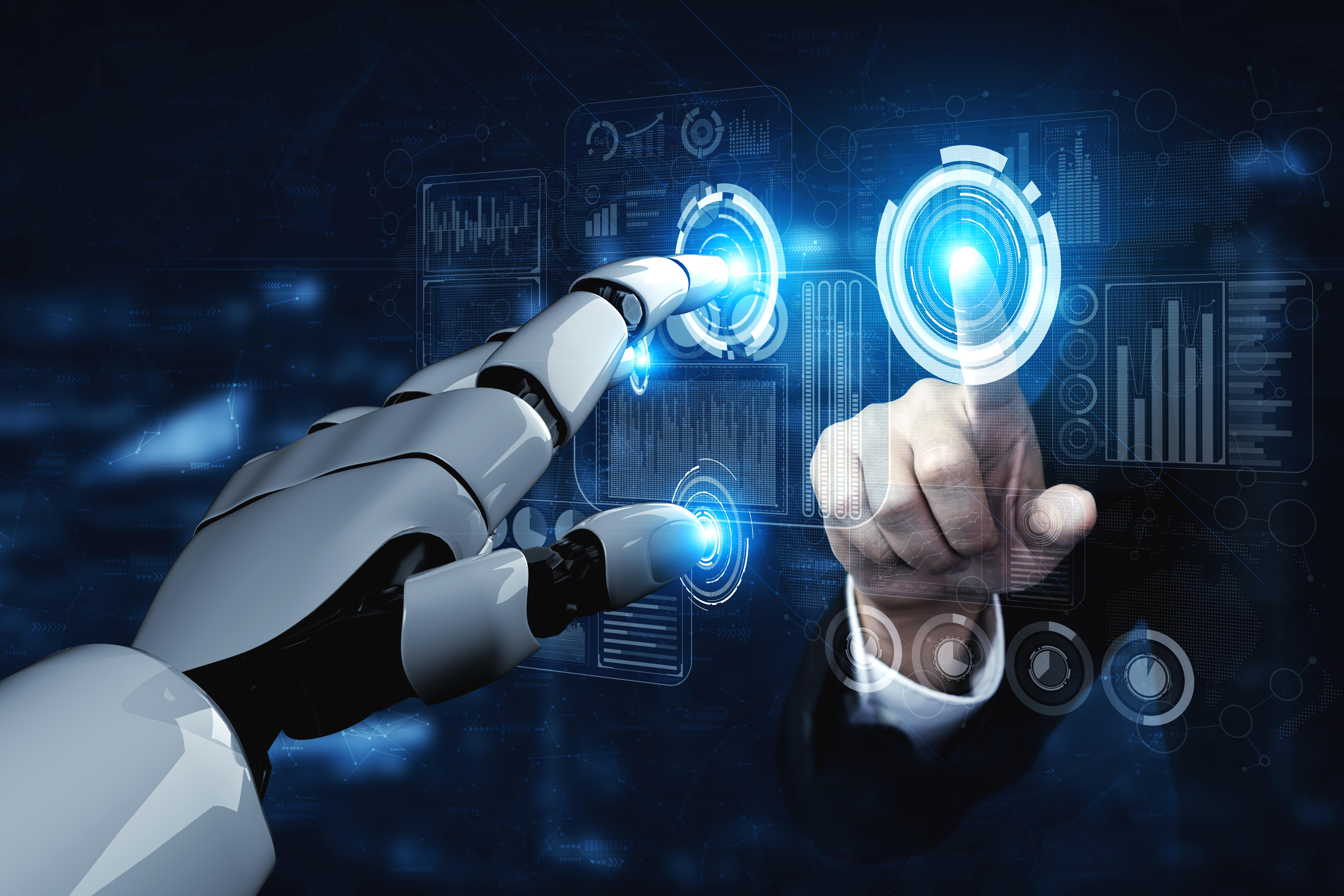 Qual é o futuro da privacidade: VPN vs Inteligência Artificial?
