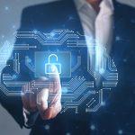 5 dicas para elaborar uma política de privacidade de dados