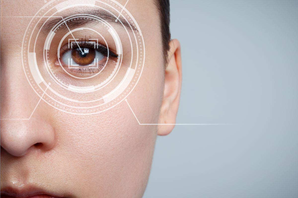 Mais de 55% de retenção de conteúdo é possível com a linguagem visual