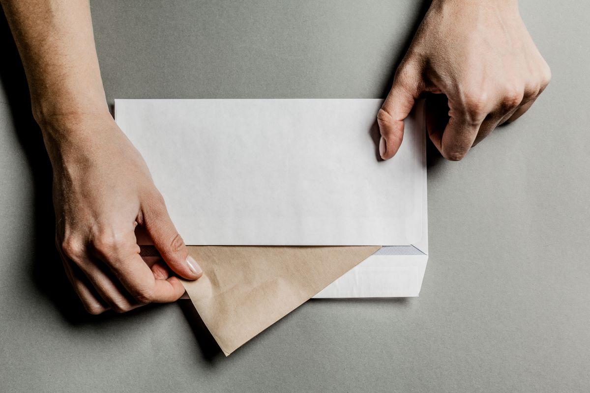 IR 2020: Receita Federal começa a enviar cartas para quem caiu na malha fina