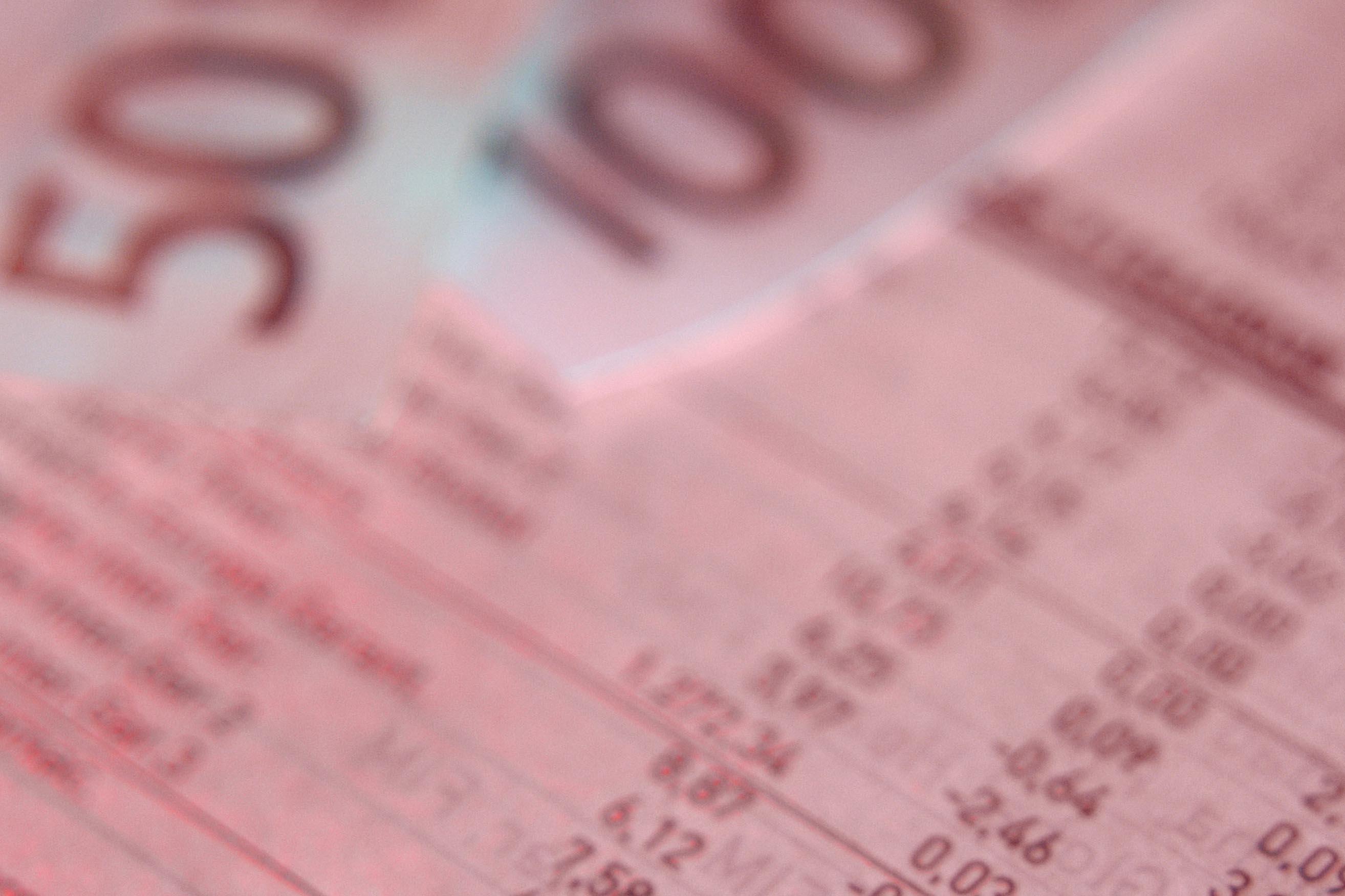 Banco Central prorroga alíquota menor para compulsório de bancos