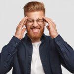 O estresse no trabalho ficou pior na pandemia? Entenda os sinais de alerta