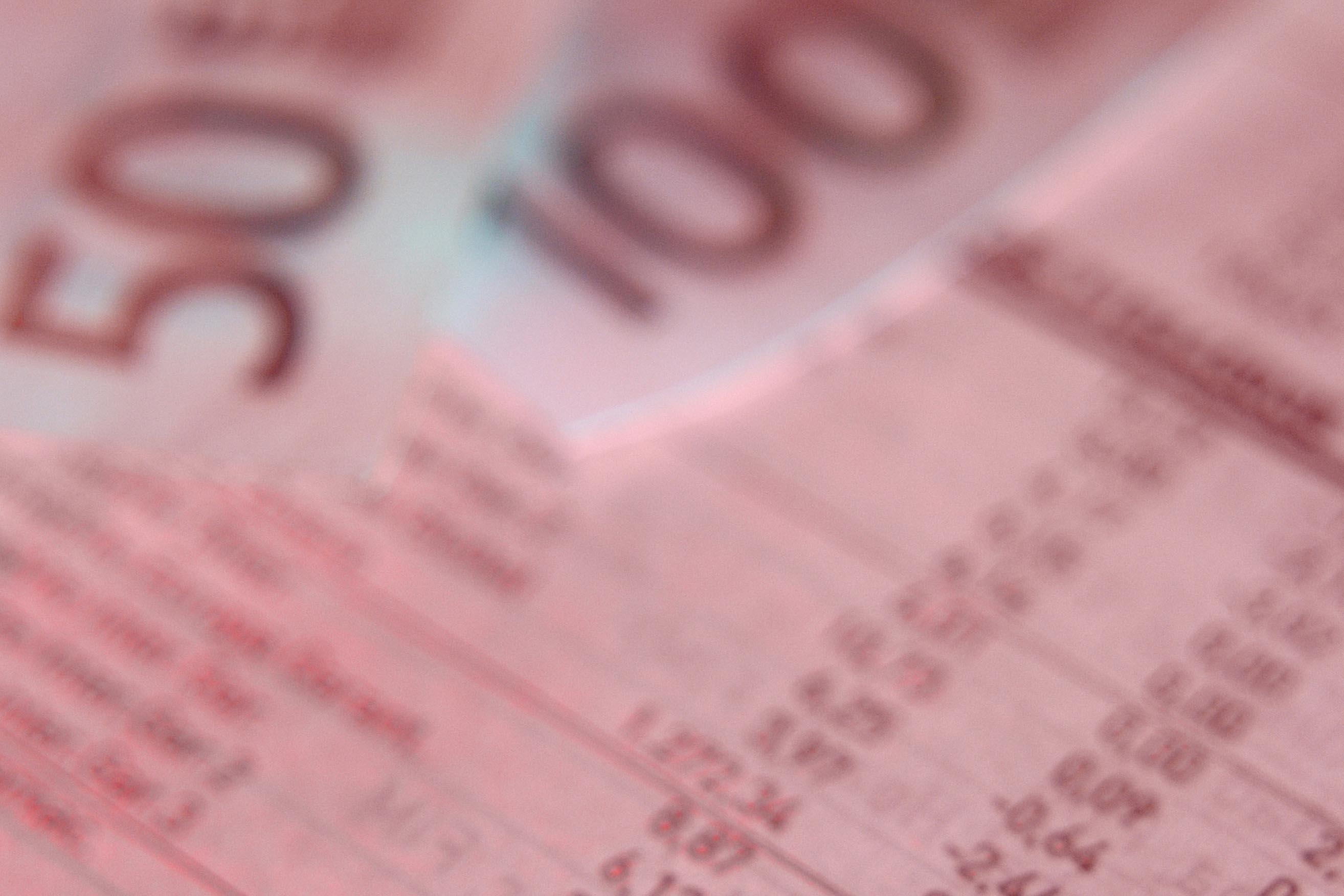 4 dicas para montar uma carteira de ações