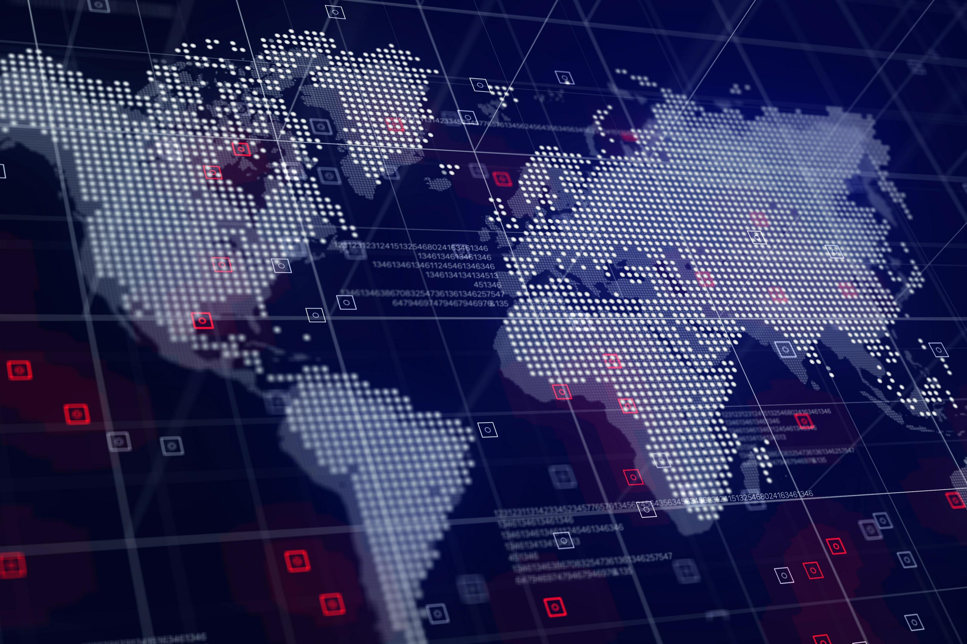 Novas regras para atuar no comércio exterior passam a vigorar a partir de dezembro
