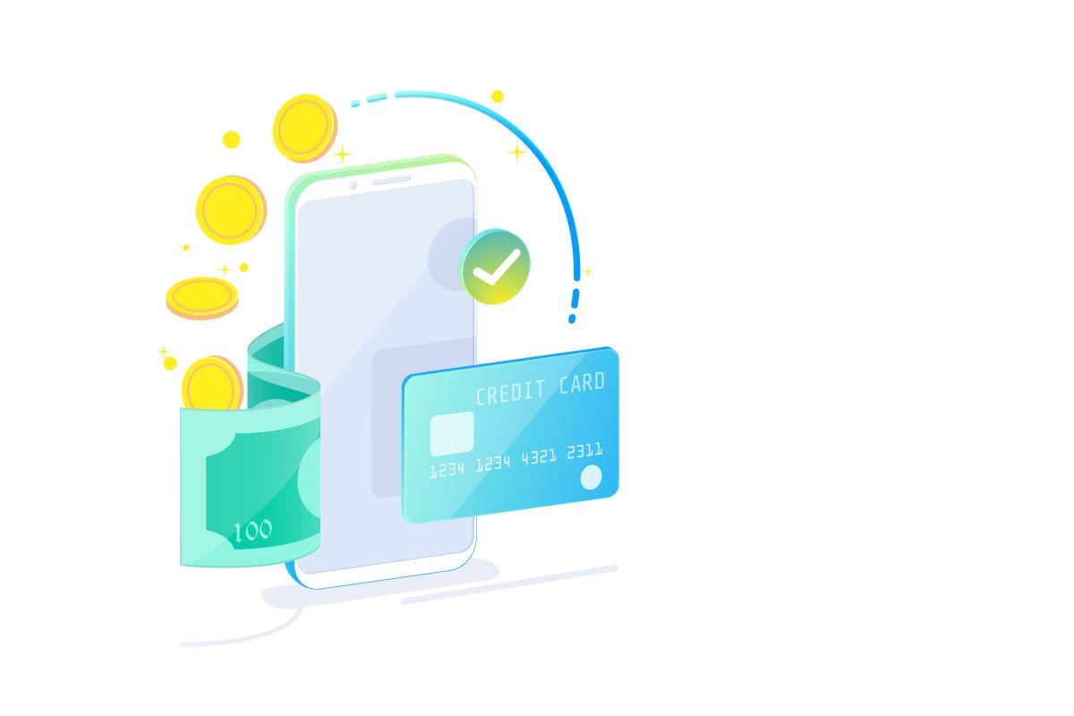 Pix é o primeiro passo do BC no caminho da substituição da moeda em espécie pelo real digital, dizem especialistas