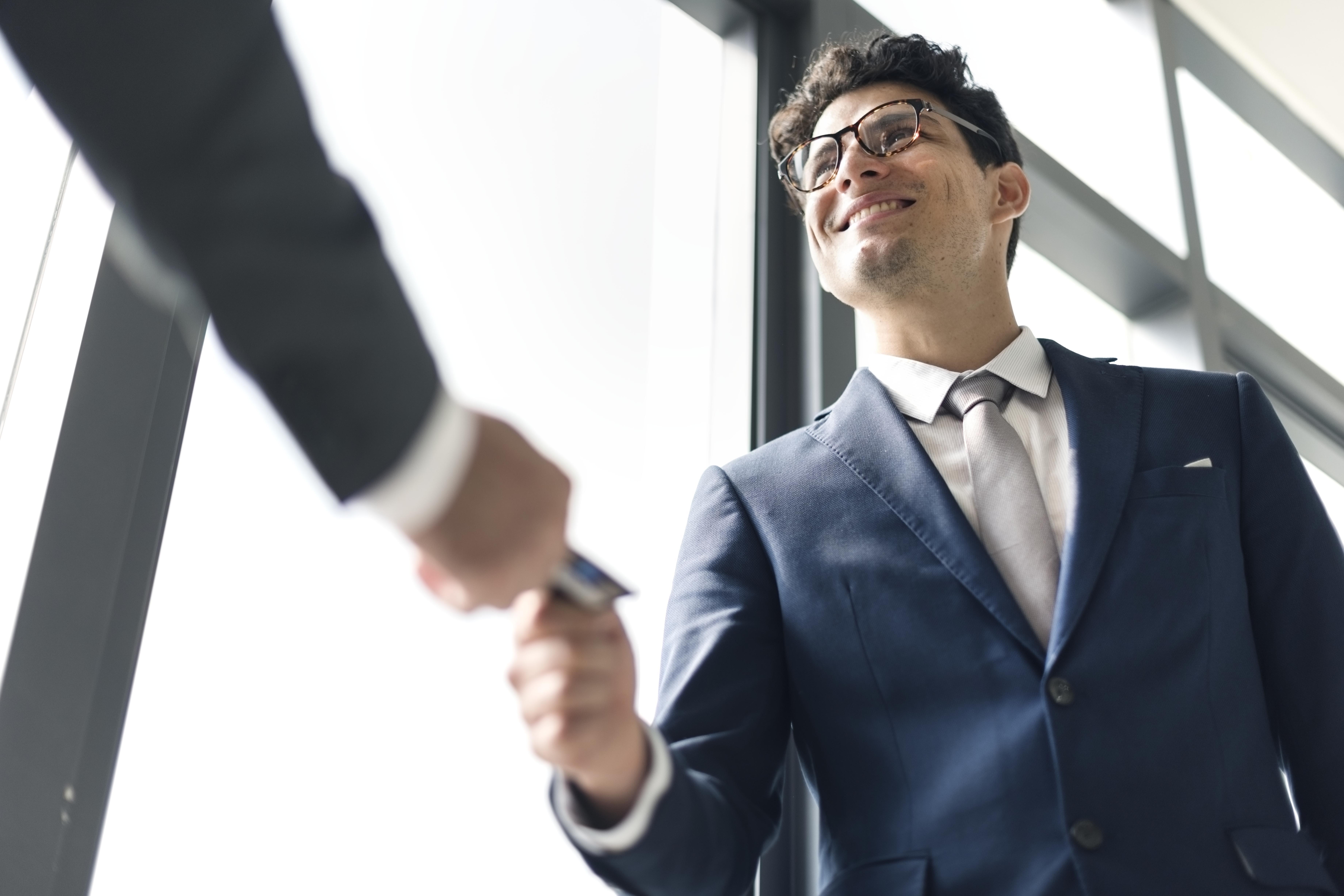 Estas são as 12 competências para se destacar em qualquer profissão