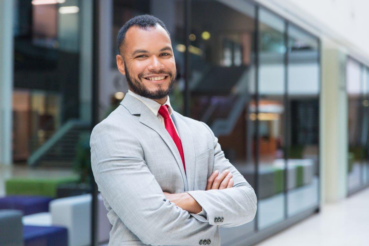 4 dicas para fazer uma transição de carreira para o mercado financeiro bem-sucedida