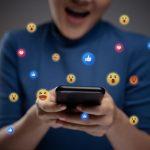 Redes sociais: como utilizá-las em sua estratégia de marketing digital?