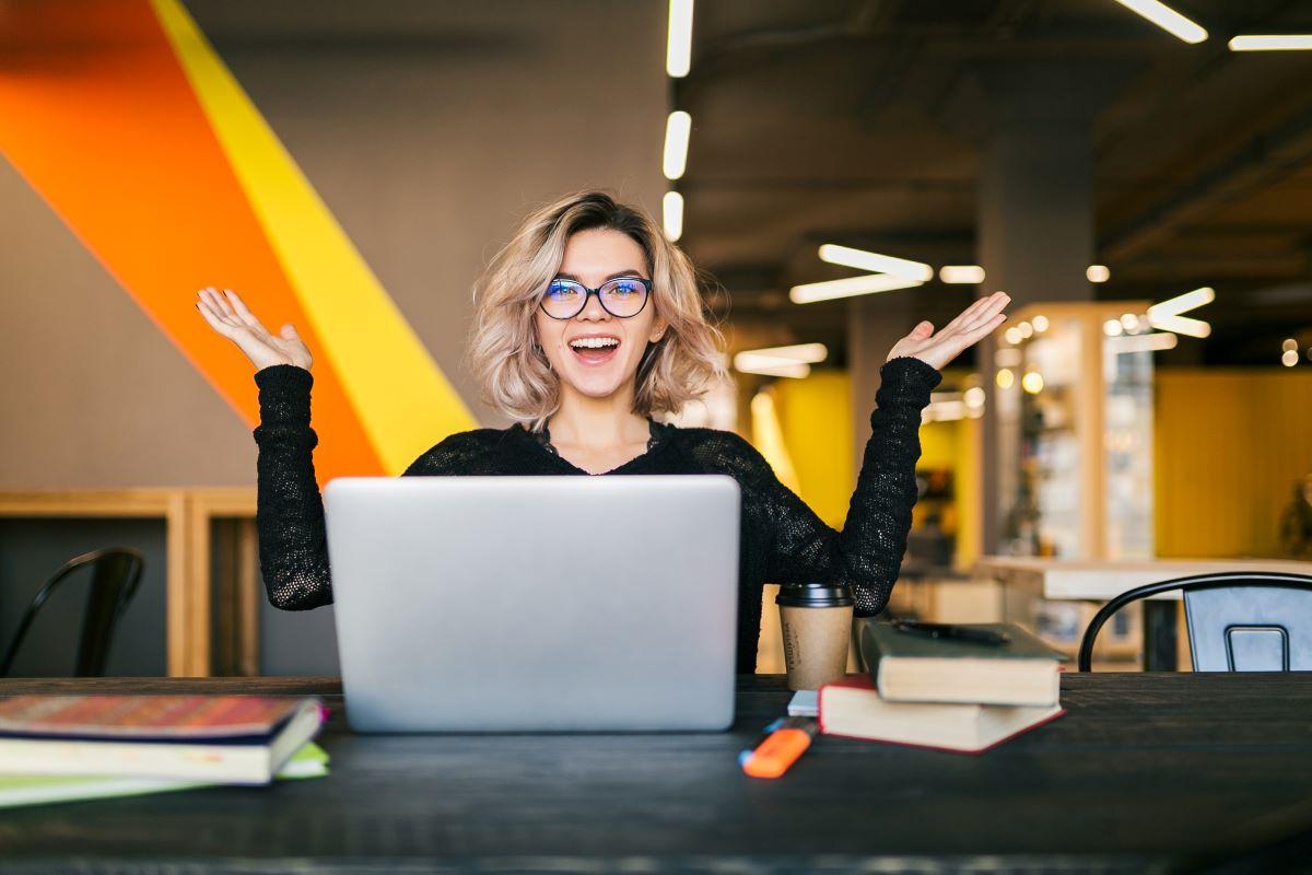 Trabalho intermitente: como se organizar para ter qualidade de vida