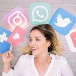 Redes sociais: vilãs ou aliadas da sua carreira?