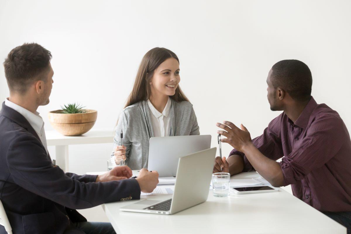 Diversidade e inclusão devem ser intencionais e genuínas nas empresas